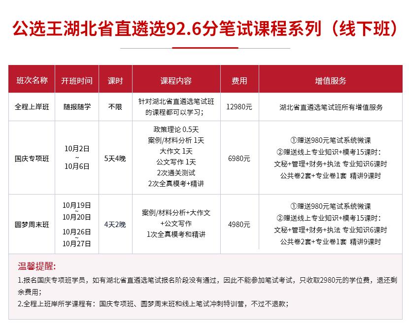 02湖北省直-官网-线下班-去除私塾班.png