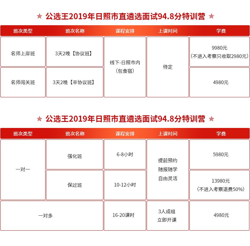 遴选-日照市直-课表830.png