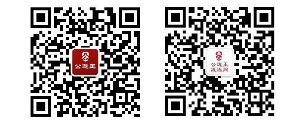 公选王官方二维码.jpg