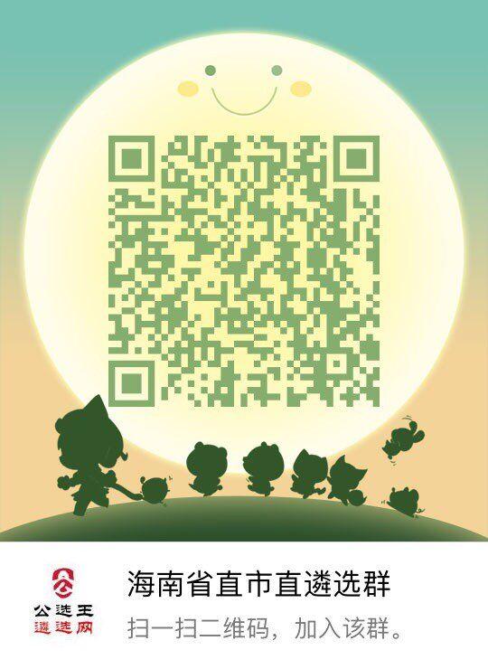 海南省直市直遴选群541291465.jpg