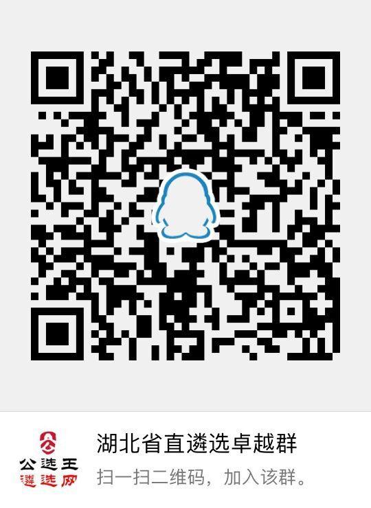 湖北省直遴选卓越群 530945702.jpg