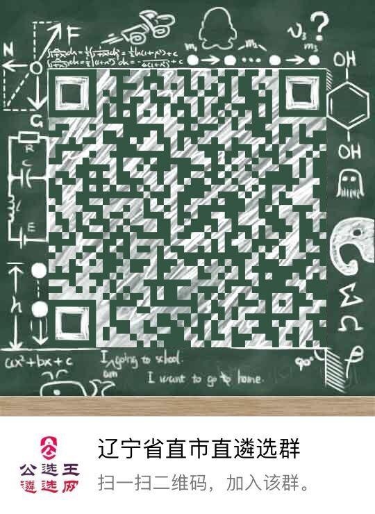 辽宁省直市直遴选群 616486008.jpg