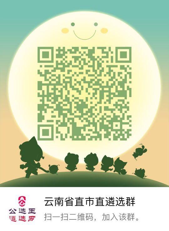 云南省直市直遴选群 521459413.jpg